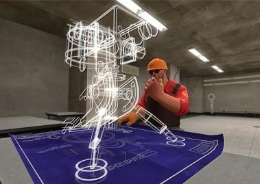 Oyun Programlama Uzmanlığı Eğitimi (Unity)