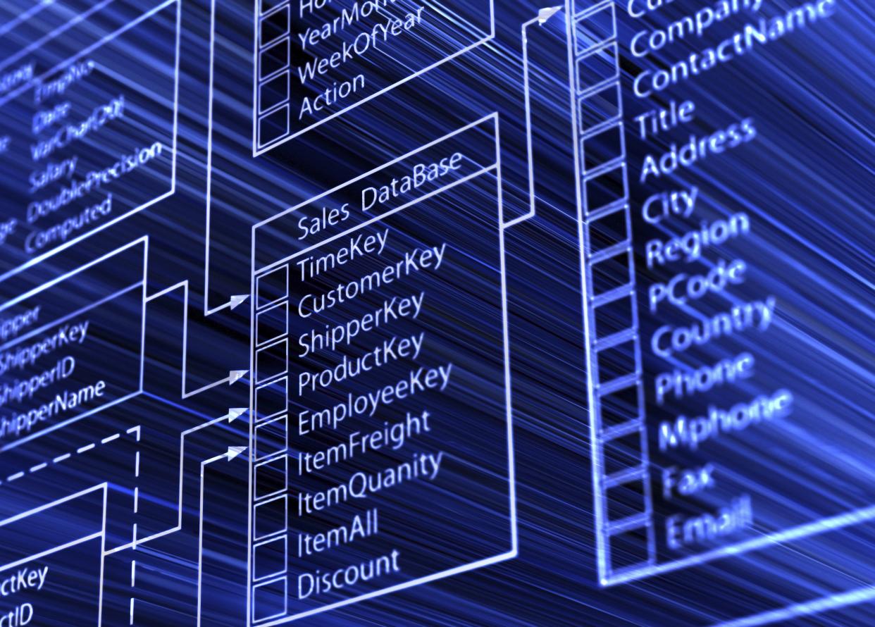 Sıfırdan Başlayacaklar İçin Veritabanı Uzmanlığı Eğitimi (SQL)