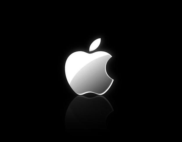 iOS Mobil Yazılım Uzmanlığı Eğitimi
