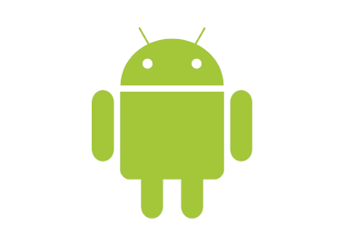 Android Mobil Yazılım Uzmanlığı Eğitimi